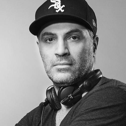Ali Darian's avatar