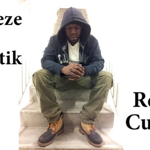 O'Bleeze Da Flo Atik's avatar