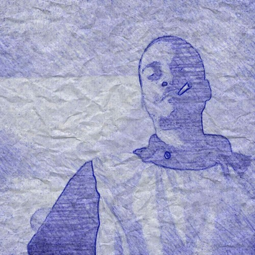 stubbillionz(Blacout)'s avatar