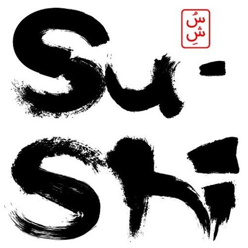 Su-Shi Intrafaith's avatar