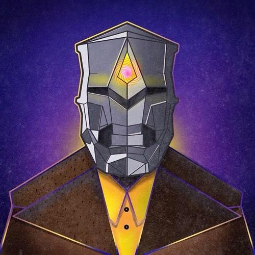 Daytripper's avatar
