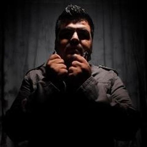 vincedelano's avatar