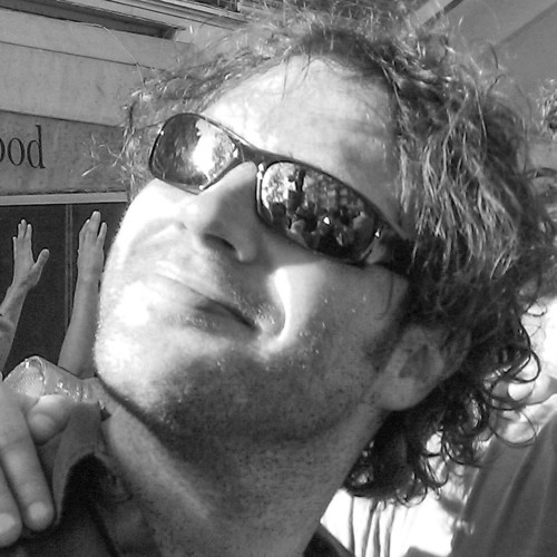 Maarten van Cleef's avatar