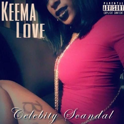 Keema Love Music's avatar