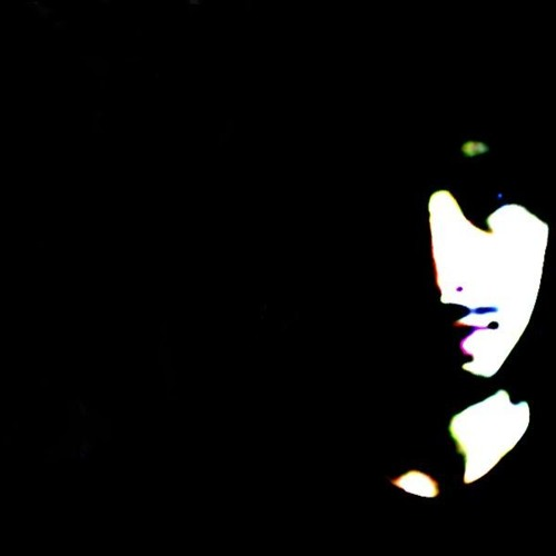 Marakarma's avatar
