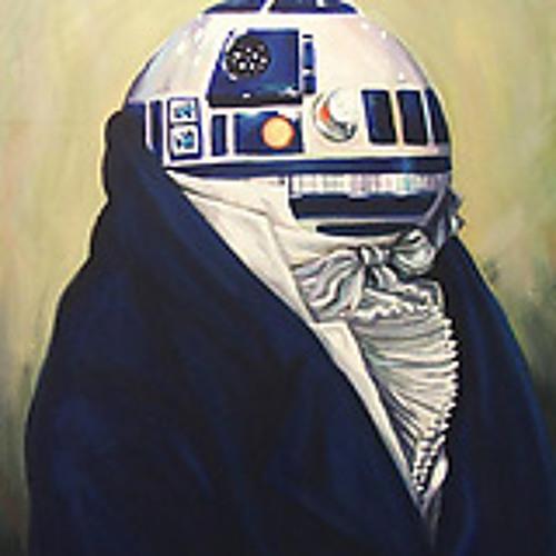 emetitifi93's avatar