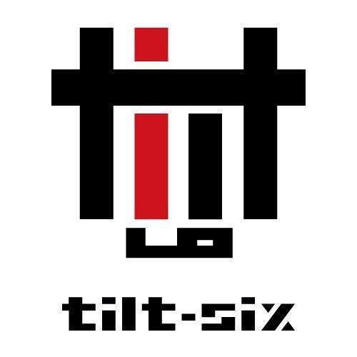 tilt-six's avatar