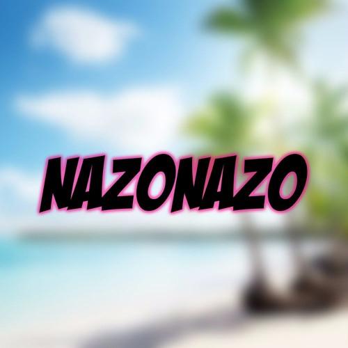 NazoNazo's avatar