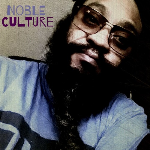 NoBle CuLtuRe's avatar