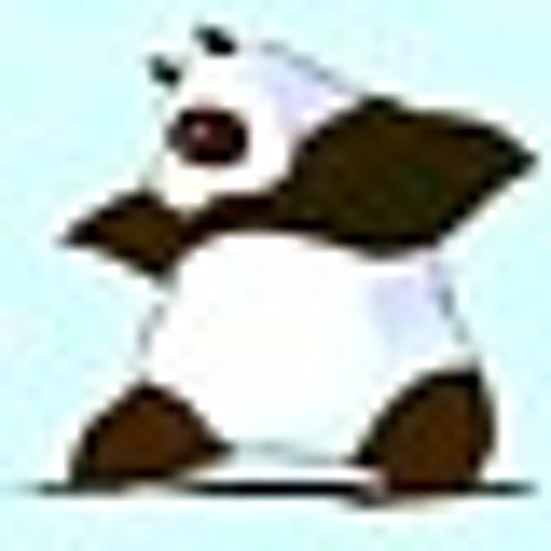 blacckpigy's avatar