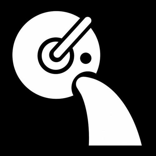 AudioSickness's avatar