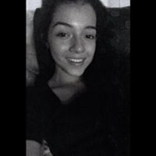 Marcela Alcivar's avatar