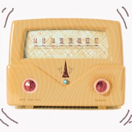 Stableheed Radio's avatar