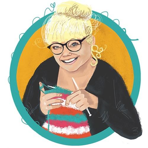 Sandie Russo's avatar