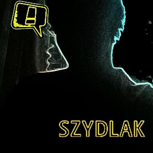 SZYDLAK's avatar
