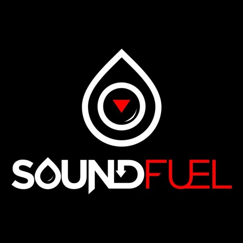 SoundFuel's avatar