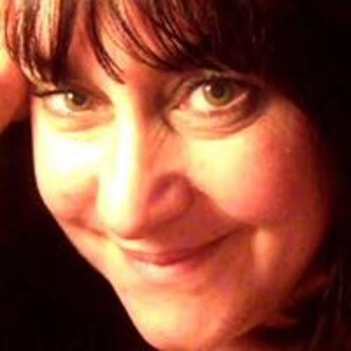 Debbie Green's avatar