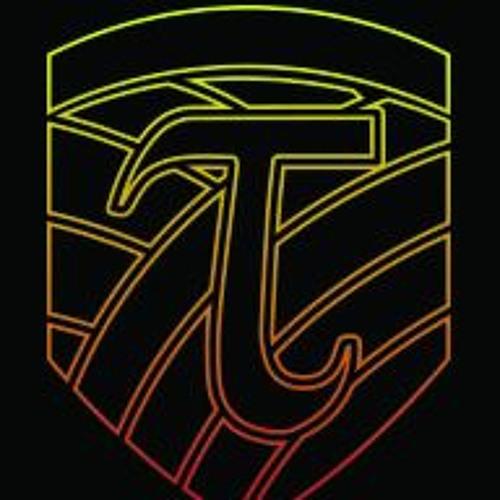 tauology's avatar
