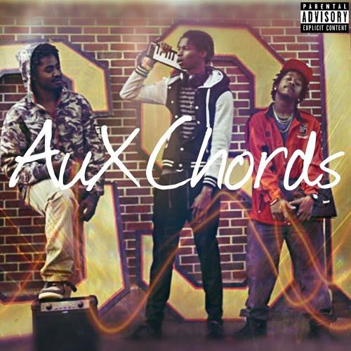 AuXChords's avatar