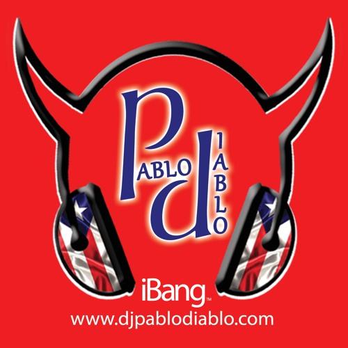 DJ PABLO DIABLO's avatar
