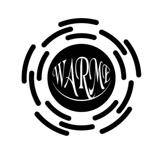 WarmeUKOfficial's avatar