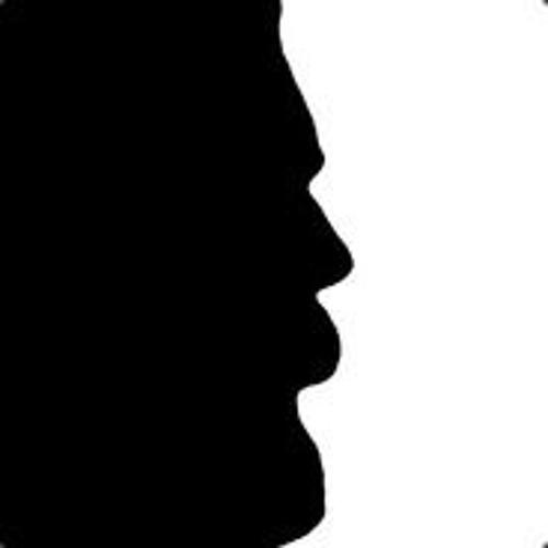 neill's avatar