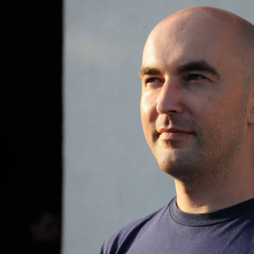 Adrian Marius Popa's avatar