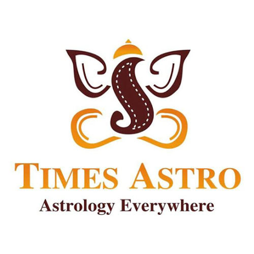 Times Astro's avatar