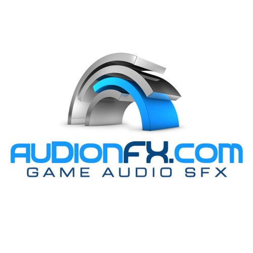 audionfx's avatar