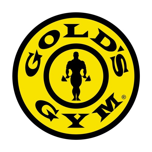 Golds' Gym Egypt Radio's avatar