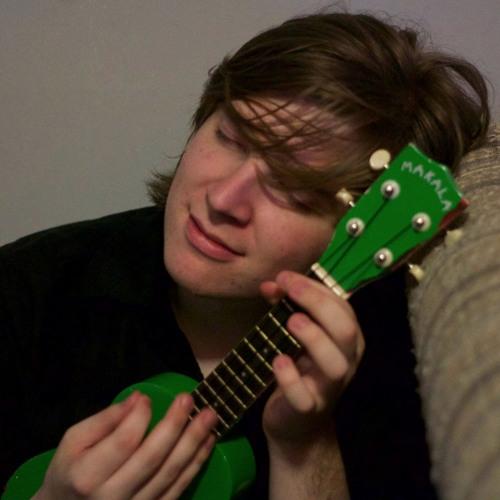 Jakey Mumfie's avatar