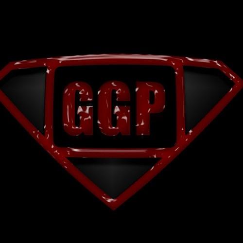 gottigator413's avatar
