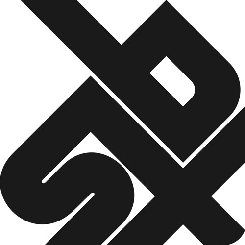swissbeatbox's avatar