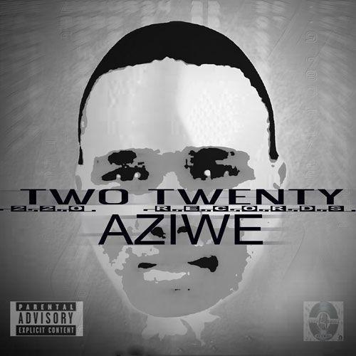 2twenty SA's avatar