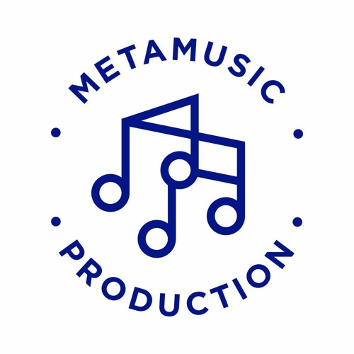 Metamusic Production's avatar