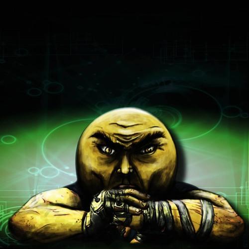Five-O-Ritual's avatar