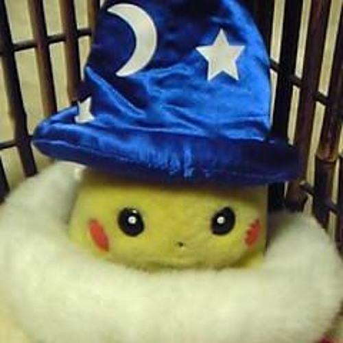 rokuonji777's avatar