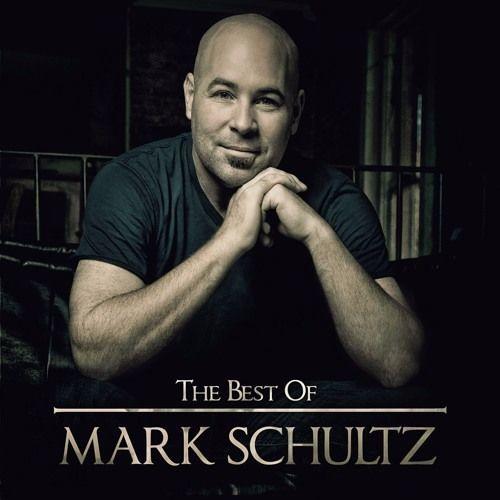 Mark Schultz's avatar