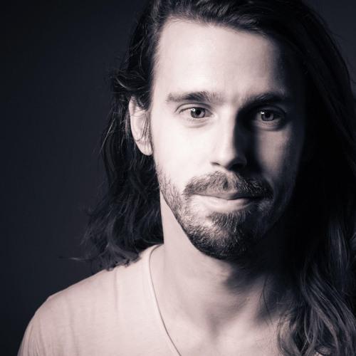 Cameron Lam - Composer's avatar