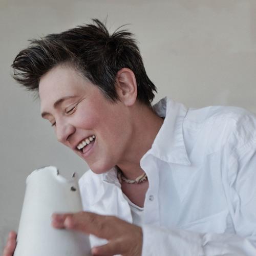 k.d. lang's avatar