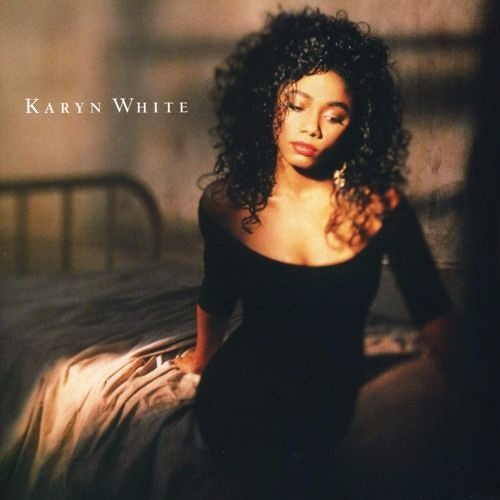 Karyn White's avatar
