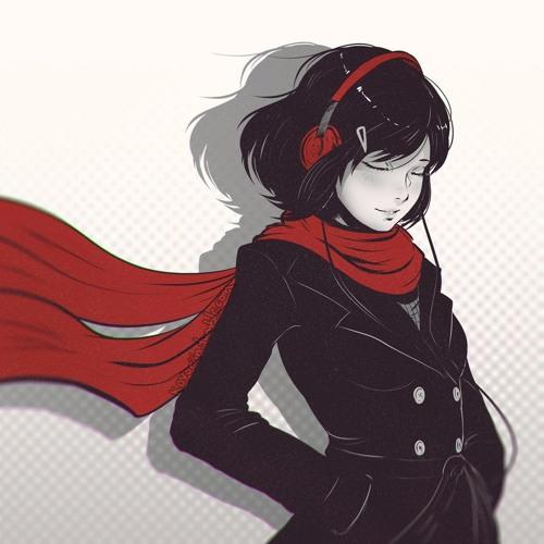 LMDADC's avatar