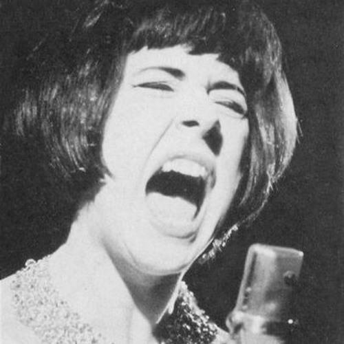 Judy Henske's avatar