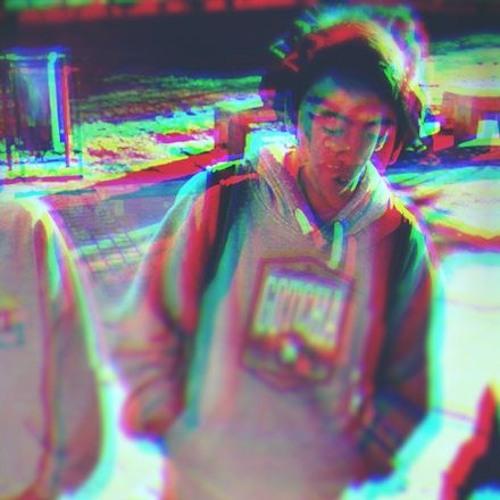 LhO - ThClika's avatar