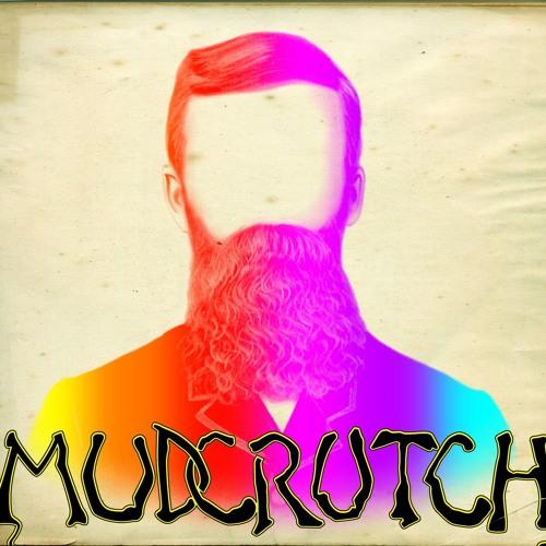Mudcrutch's avatar