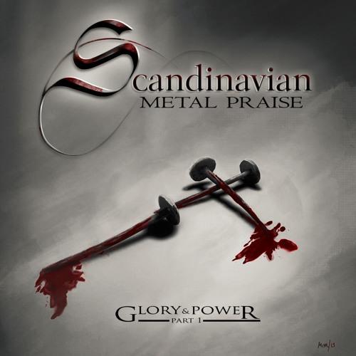 Scandinavian MetalPraise's avatar