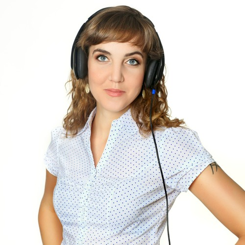 Svetlana Makhokhei's avatar