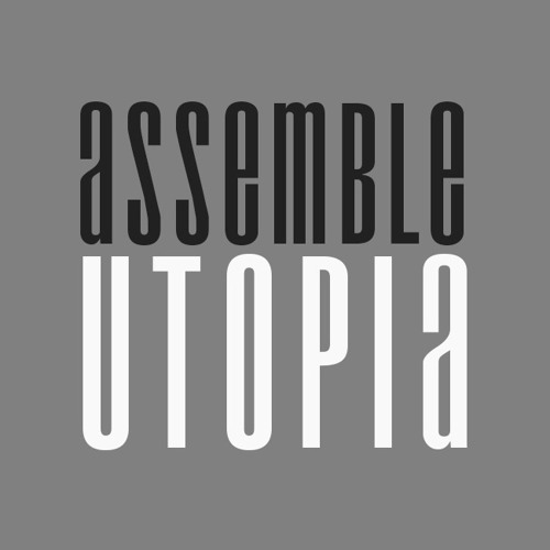 Assemble Utopia's avatar
