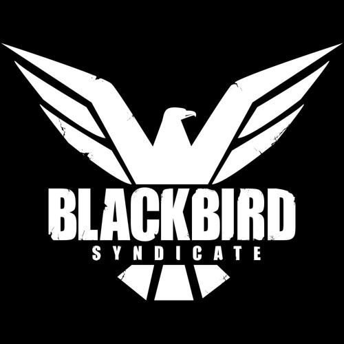 Blackbird Syndicate's avatar