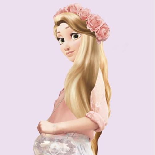 syienasfr's avatar